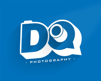 DQ Photography