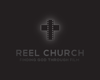 Reel Church