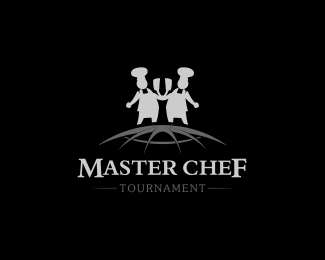 masterchef tournament