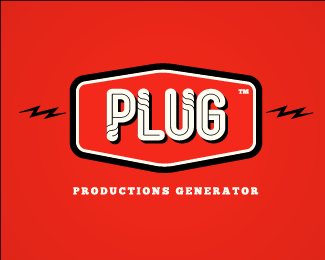 Plug Production Generator