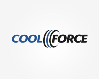 Cool Force