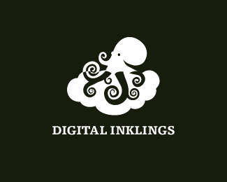 Digital Inklings