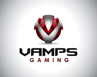 description of vamps 【vamps】11月28日発売 vamps「complete box –gold disc edition–」 hydeさんからコメントが届いております! 絶賛予約中.