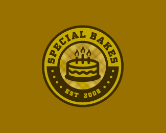 Special Bakes