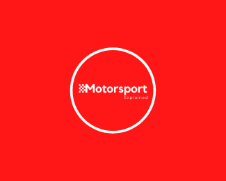 Motorsport Explained