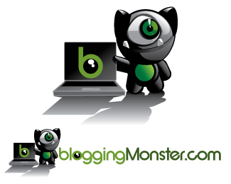 bloggingMonster.com