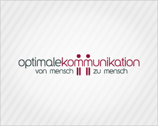 Optimale Kommunikation