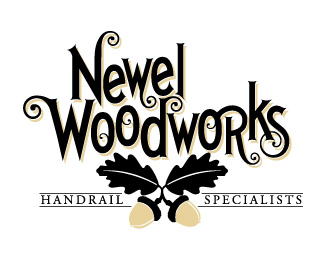 Newel Woodworks