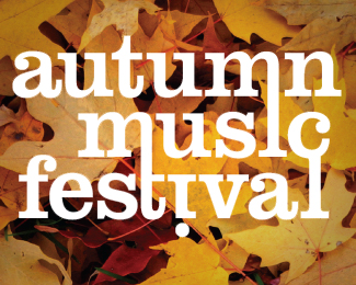 Autumn Music Festival