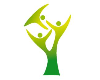 logopond logo brand amp identity inspiration lojas viva