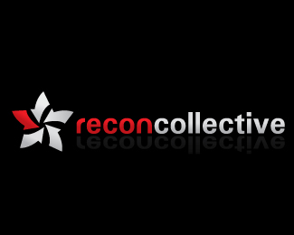 ReconCollectives
