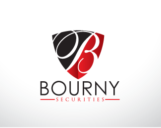 Bourny Securities