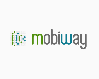 mobiway