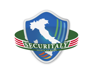 Securitaly