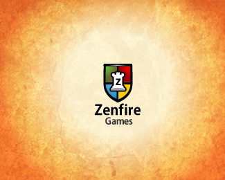 zenfiregames version2