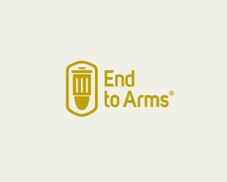End to Arms
