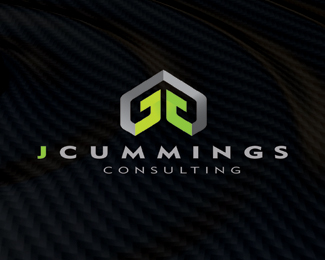 Cummings Consulting