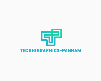 Technigraphics-Pannam