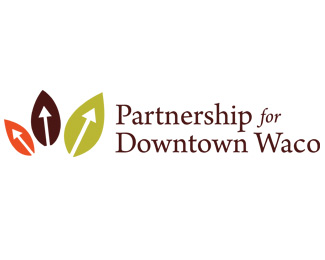 Partnership for Downtown Waco