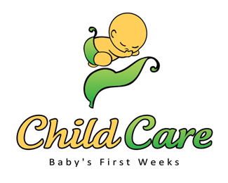 Childcare Baby's First Weeks