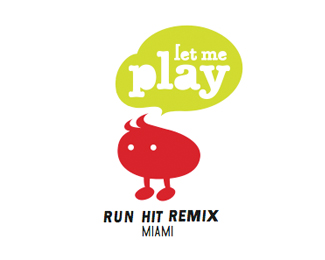 Let_Me_Play._Run_Hit_Remix,_Miami.