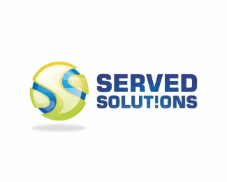 Served Solutions