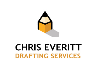 Chris Everitt Drafting Services