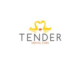 Tender Dental Care