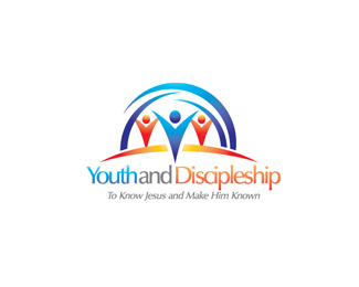 Youth and discipleship