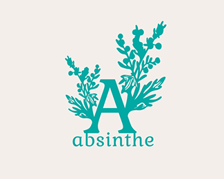 Ashly`s absinthe