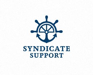 Syndicate Support
