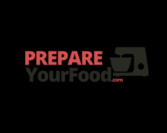 Prepare Your Food