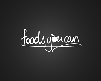 Foods you can