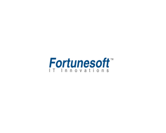 Fortune innovatin,Los angeles