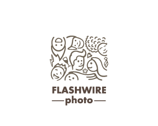 Flashwire photo