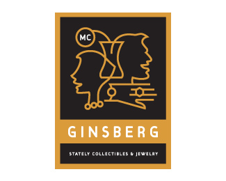 MC Ginsberg Jewelers