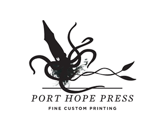 Port Hope Press