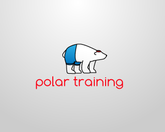 Polar (bear) Training