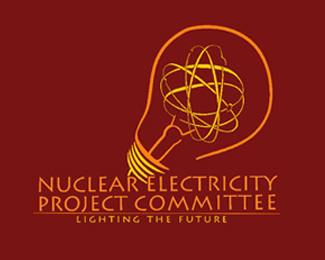 nuclear electrity project committee