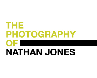 The Photography of Nathan Jones
