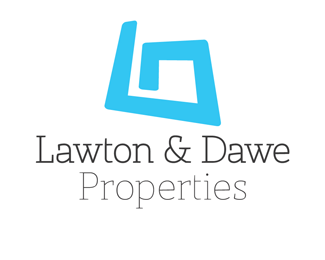 Lawton & Dawe Properties
