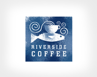 RiverSide Coffee