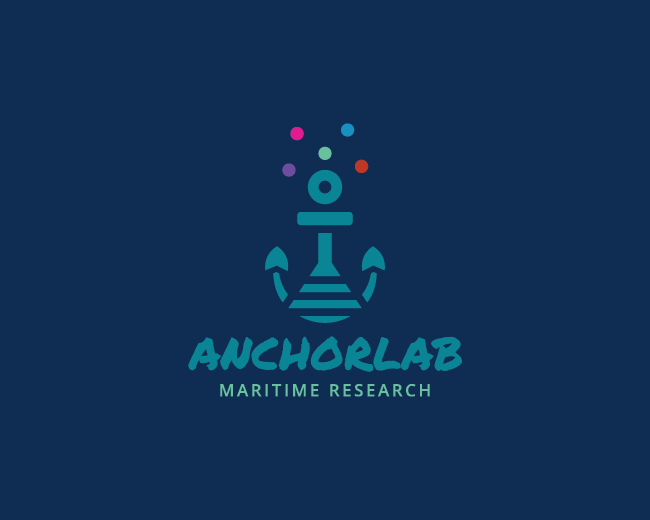 Anchor Lab