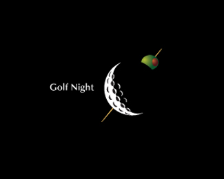 Golf Night