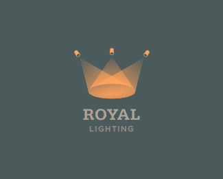 Royal Lighting