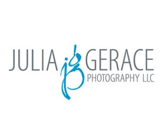 Julia Gerace Photography, LLC