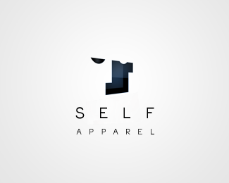 Self Apparel