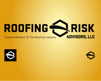 Roofing Risk Advisors