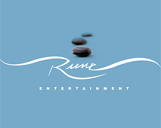 Rune Entertainment