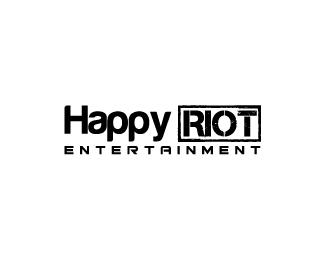HappyRiot Entertainment